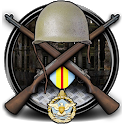 Medal Of Valor 3 - WW2 icon