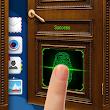 Casier d'empreintes digitales pour s'amuser icon
