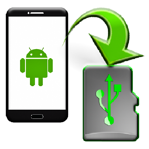 Install Apps To Sd Card Move App Su Google Play