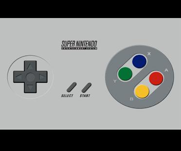 Nes Emulator Super Mari Bro