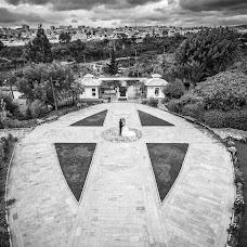 Wedding photographer Santy Sanchez (SantySanchez). Photo of 08.07.2017