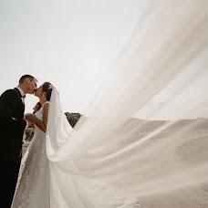 Wedding photographer Olga Chitaykina (Chitaykina). Photo of 17.10.2018