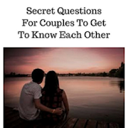 Get to know each other questions