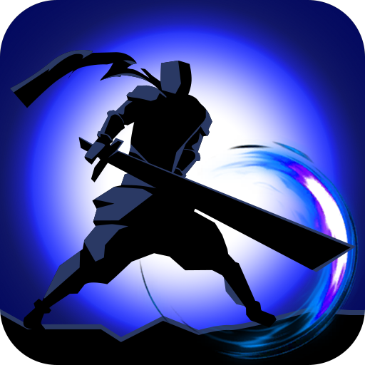 Download Shadow Revenge - Shadow Fight