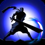 Shadow Revenge - Shadow Fight Icon