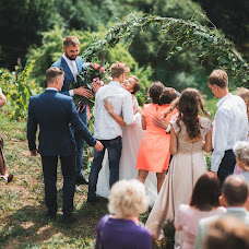 Wedding photographer Olegs Bucis (ol0908). Photo of 07.03.2019