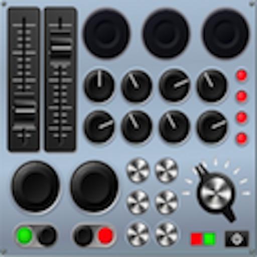 音楽スタジオ 音樂 App LOGO-硬是要APP