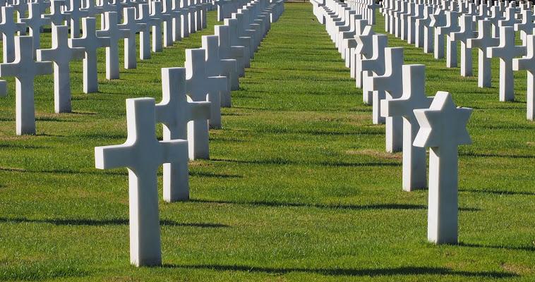 Uniti nella morte di brunosma