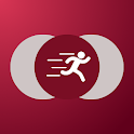 Learn Polish Vocabulary   Verbs, Words & Phrases icon