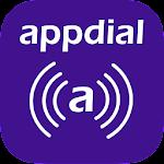 appdial