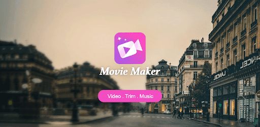 Free Video Editor&Video Maker Of Photos With Music for PC