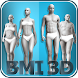 BMI 3D - Bo.. file APK for Gaming PC/PS3/PS4 Smart TV