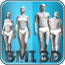 BMI 3D - Body Mass Index in 3D 4.4 APK Download