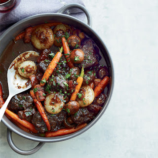 Beef Stew With Red Wine Sauce Recipes