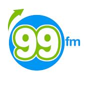 Radio Eco 99fm רדיו אקו
