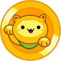 Lucky Cat icon