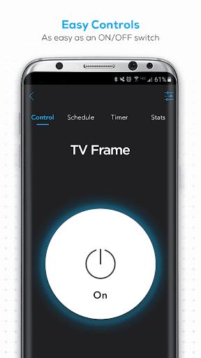Geeni 1.5.5 screenshots 2
