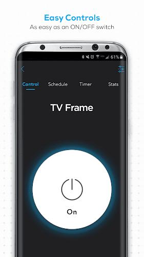 Download Geeni APK latest version app by Merkury Innovations for