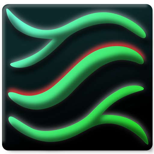 Audizr Pro - Spectrum Analyzer APK Cracked Download