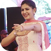 Haryanvi Dance Videos