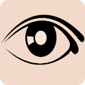 EasyEyes Pro icon