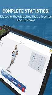 Real Madrid App 5