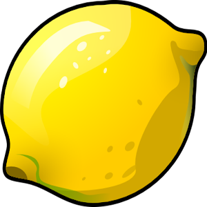 Lemon Ball