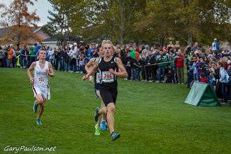 Photo: 4A Boys - Washington State Cross Country Championships   Prints: http://photos.garypaulson.net/p358376717/e4a5e1716