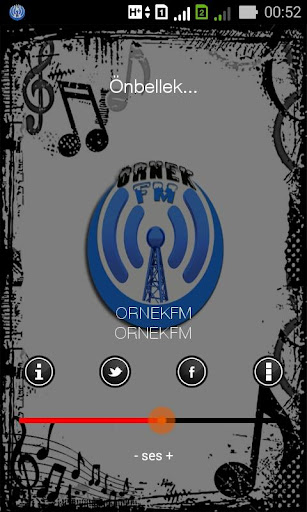 Örnek Radyo
