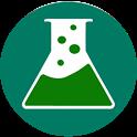 Alchemy Lite : Mini Alchemy Little Elem Compound icon