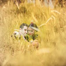 Wedding photographer Evgeniy Ayzenshtat (Ayzenfoto). Photo of 06.10.2014