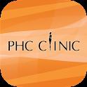PHC Clinic (ปิ่นเกล้าคลินิก)