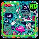 Wallpaper Dope 4K HD Download on Windows