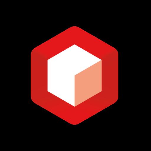 Augment avatar image