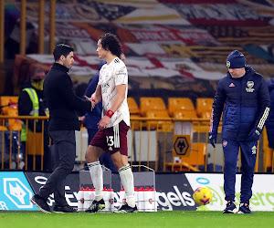 Expulsions controversées: David Luiz et Jan Bednarek, deux poids deux mesures?