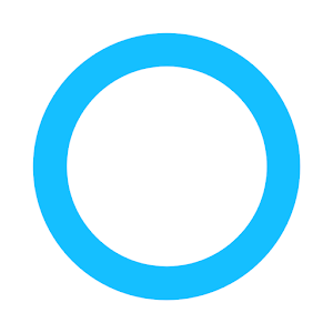 SmartThings Classic 2.20.0 by SmartThings Inc. logo