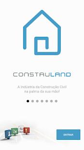 ConstruLand - náhled