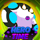 Hero Time : Alien Transform