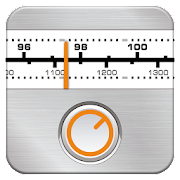 App miRadio (AM & FM Colombia) APK for Windows Phone