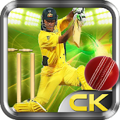 Cricket Cup 2016 Top Games