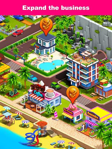 American Dream - Tycoon screenshot 15