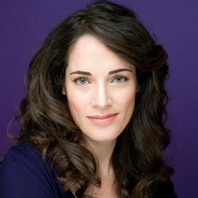 Lauren Segal