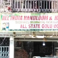 All India Handloom & Handicrafts photo 2