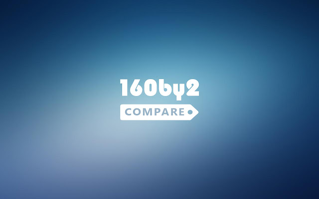 160by2 Compare: Best Prices, Deals & Coupons chrome extension