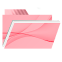 My Files icon