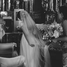 Wedding photographer Łukasz Łukawski (ukawski). Photo of 14.07.2015