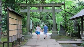 Tokyo's Cute Culture thumbnail