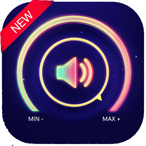 Music Equalizer Volume Boost The Best Ones Free