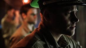 Cuban Crisis thumbnail