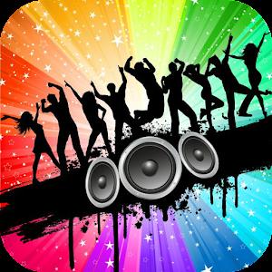 Club DJ Dance Music Ringtones 1 Apk, Free Music & Audio